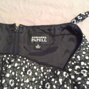 Andrianna Pappel Dresses - Misses Sun Dress